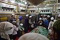 Nizamuudin Dargah Delhi 1.jpg