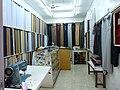 Nizwa-Tailors (2).jpg