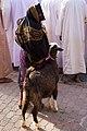 Nizwa goat market (5).jpg
