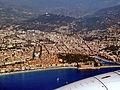 Nkice,vue aérienne.JPG