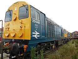 No.20048 (Class 20) (6137477758).jpg