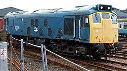 No.25235 (Class 25) (7754544540).jpg