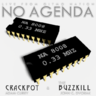 No Agenda cover 808.png
