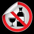 No Alcohol Sign.jpg