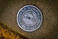 No Dumping - Drains to Stream - Ashland, Oregon (28794962500).jpg