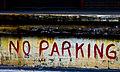 No Parking (2399711554).jpg