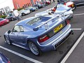 Noble M12 GTO (2003) (35667738444).jpg