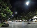 Noche de Plaza de Armas, Salamanca.jpg