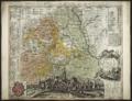 Noerdlingen-Hommaen-Officin-1738.png