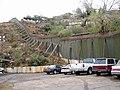 Nogales Border Fence - panoramio.jpg