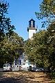 Noirmoutier Phare de la Pointe des Dames 01.jpg
