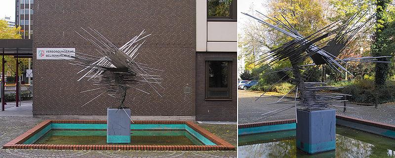 800px-Norbert_Kricke_Stahlplastik_Gelsenkirchen.jpg