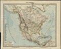 Nord-Amerika (3121046940).jpg