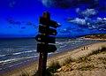 Nord-Pas-de-Calais 2014-04-18 (14056520221).jpg