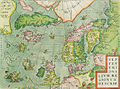 Nord- amerika u.europa , Grönland (1595).jpg