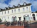 Norderney, Germany - panoramio (485).jpg