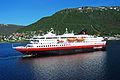 Nordkapp (ship, 1996) 001.jpg