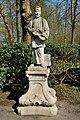 Nordkirchen-100415-12430-Chinabrunnen.jpg