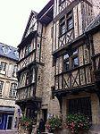 Normandia (8067615917).jpg