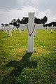 Normandy 2013 (9214776286).jpg