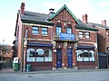 Normanton Conservative Club - geograph.org.uk - 374492.jpg