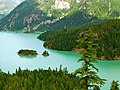 North Cascades National Park (9292793638).jpg