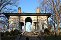 North Hudson Park arch jeh.JPG