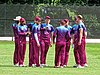 North Middlesex CC v Hampstead CC at Crouch End, Haringey, London 09.jpg