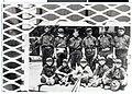 North Side neighborhood team posed at Sumner Field (4419521670).jpg