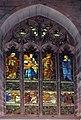 North Transept - Four Holy Women.jpg