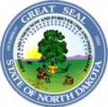 Northdakotaseal.png