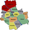 Northern Warsaw District Map.png