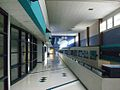 Northwestern Skywalk C Bldg.jpg