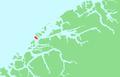 Norway - Løvsøya.png