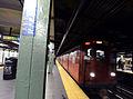 Nostalgia Trains Mark Subways' 110th Anniversary (15641546405).jpg