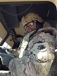 Not your average Army truck driver 131110-A-WQ129-005.jpg
