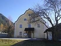 Notburgamuseum.JPG