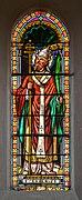 Notre-Dame-du-Puy church of Figeac 01.jpg
