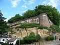 Nottingham caves 01.jpg