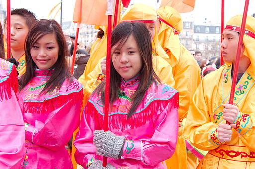 Nouvel an chinois Paris 20090201 077