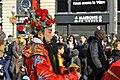 Nouvel an chinois Paris 2013 (8482384171).jpg