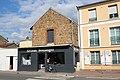 Nouvelle boulangerie à Saint-Rémy-lès-Chevreuse le 29 avril 2017 - 3.jpg