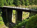 Nový Žďár 2010-06-24 viadukt.jpg