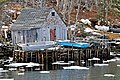 Nova Scotia DGJ 4830 - Fishing Shack (4367088063).jpg