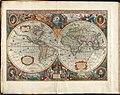 Nova totius terrarum orbis geographica ac hydrographica tabula (8431021048).jpg