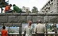 Nowruz 2007, Mashhad 07.jpg