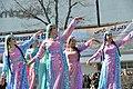 Nowruz Festival DC 2017 (32946287663).jpg