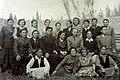 Nspi-institut1936.jpg