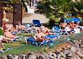 Nudismo en fuerteventura (224739912).jpg