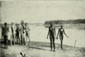 Nuer People, 1906.png